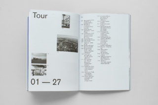 28-Open-House-Roma-17-OHR17-Identity-Architecture-Rome-Guide-Event-First-page-List