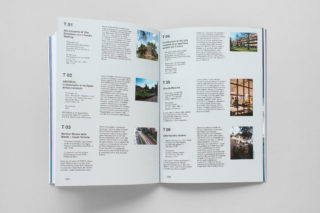 29-Open-House-Roma-17-OHR17-Identity-Architecture-Rome-Guide-Event-Spread-Code