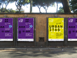 34-Open-House-Roma-17-OHR17-Identity-Architecture-Rome-Poster-Code