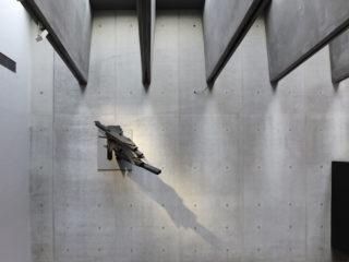 MAXXI-L'Italia-di-Zaha-Hadid-03-Exhibition-Model-Light