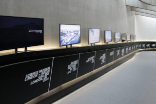 MAXXI-L'Italia-di-Zaha-Hadid-06-Exhibition-Timeline-Projects-Typography