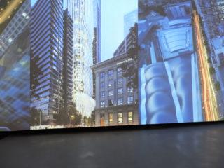 MAXXI-L'Italia-di-Zaha-Hadid-08-Exhibition-Projection-Detail