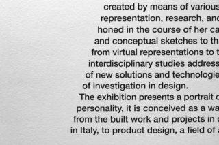 MAXXI-L'Italia-di-Zaha-Hadid-09-Exhibition-Essay-text-Typography-Detail