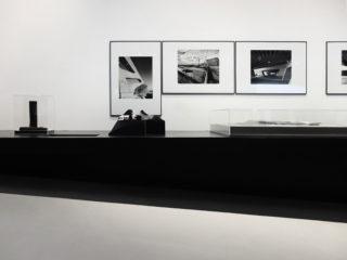 MAXXI-L'Italia-di-Zaha-Hadid-10-Exhibition-View