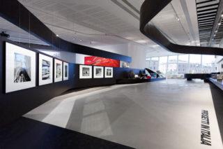MAXXI-L'Italia-di-Zaha-Hadid-14-Exhibition-View