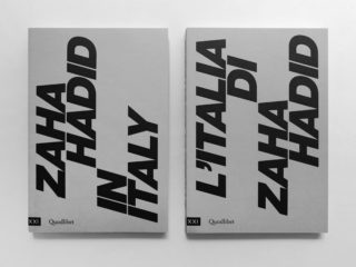 MAXXI-L'Italia-di-Zaha-Hadid-15-Exhibition-Catalogue-Title-Typography-Cover