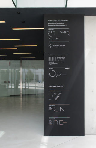 MAXXI-The-Place-to-Be-03-Exhibition-Collection-Entrance-Logotype-System