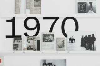 MAXXI-The-Place-to-Be-06-Exhibition-Collection-Archive-Incontri-Internazionali-d'Arte-Detail-Typography