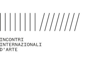 MAXXI-The-Place-to-Be-07-Exhibition-Collection-Archive-Incontri-Internazionali-d'Arte-Detail-Logotype
