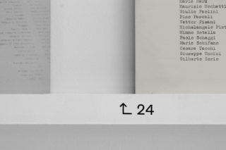 MAXXI-The-Place-to-Be-08-Exhibition-Collection-Archive-Incontri-Internazionali-d'Arte-Detail-Number-Caption
