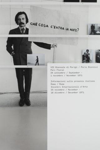 MAXXI-The-Place-to-Be-09-Exhibition-Collection-Archive-Incontri-Internazionali-d'Arte-Detail-Photography-Display