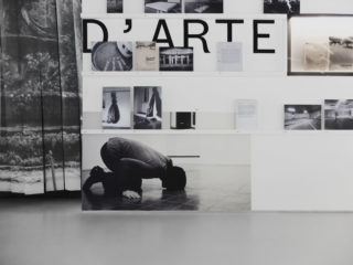 MAXXI-The-Place-to-Be-10-Exhibition-Collection-Archive-Incontri-Internazionali-d'Arte-Detail-Photography