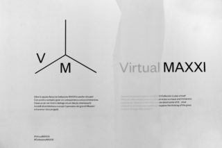 MAXXI-The-Place-to-Be-15-Exhibition-Collection-Augmenmted-reality-Virtual