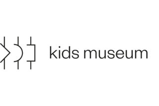 MAXXI-The-Place-to-Be-16-Exhibition-Collection-Kids-museum-Logotype