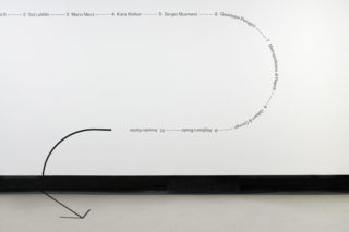 MAXXI-The-Place-to-Be-19-Exhibition-Collection-Kids-museum-Entrance-Intro-text-Instruction-Detail