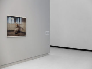 MAXXI-The-Place-to-Be-23-Exhibition-Collection-View-Caption-Artwork
