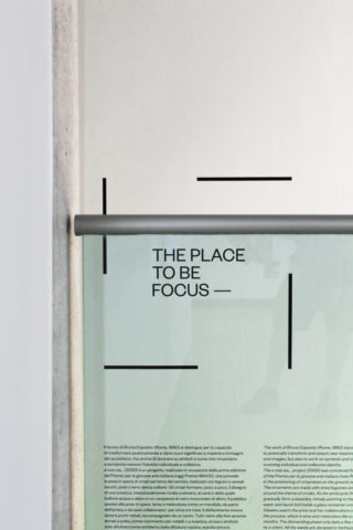 MAXXI-The-Place-to-Be-28-Exhibition-Collection-Bruna-Esposito-Focus-on-Logotype