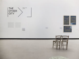 MAXXI-The-Place-to-Be-28a-Exhibition-Collection-No-Place-like-Home-Section