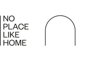 MAXXI-The-Place-to-Be-29-Exhibition-Collection-No-Place-like-Home-Logotype