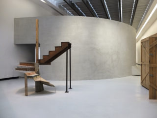 MAXXI-The-Place-to-Be-31-Exhibition-Collection-View-Artwork