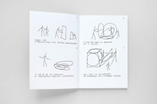 MAXXI-Yona-Friedman.-People's-Architecture-03-Book-Catalogue-Sketch-Drawing