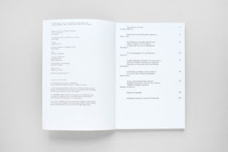MAXXI-Yona-Friedman.-People's-Architecture-05-Book-Catalogue-Index