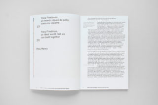 MAXXI-Yona-Friedman.-People's-Architecture-07-Book-Catalogue-Chapter-First-page-Curator-Note