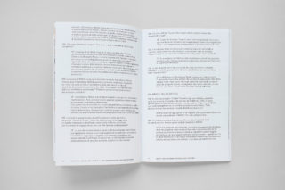 MAXXI-Yona-Friedman.-People's-Architecture-14-Book-Catalogue-Interview-Typography