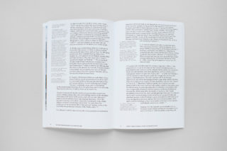 MAXXI-Yona-Friedman.-People's-Architecture-16-Book-Catalogue-Essay-text-Note