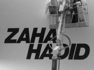 MAXXI-L'Italia-di-Zaha-Hadid-04-Exhibition-Set-up-Title