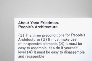 MAXXI-Yona-Friedman.-People's-Architecture-01a-Book-Catalogue-Cover-Quote-Detail