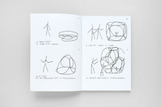 MAXXI-Yona-Friedman.-People's-Architecture-02-Book-Catalogue-Sketch-Drawing