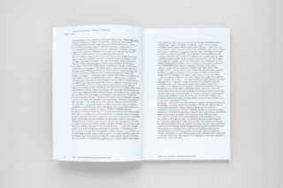 MAXXI-Yona-Friedman.-People's-Architecture-04-Book-Catalogue-Essay-text