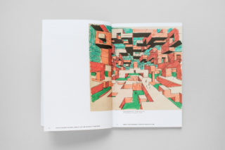 MAXXI-Yona-Friedman.-People's-Architecture-06-Book-Catalogue-Image-Spread-Caption