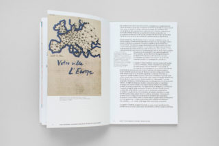 MAXXI-Yona-Friedman.-People's-Architecture-08-Book-Catalogue-Image-Spread-Caption-Note