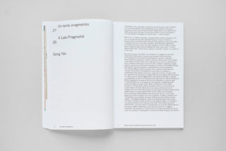 MAXXI-Yona-Friedman.-People's-Architecture-11-Book-Catalogue-Chapter-First-page-Curator-Note