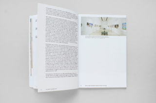 MAXXI-Yona-Friedman.-People's-Architecture-12-Book-Catalogue-Image-Spread-Caption