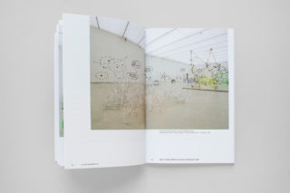 MAXXI-Yona-Friedman.-People's-Architecture-13-Book-Catalogue-Image-Spread-Caption
