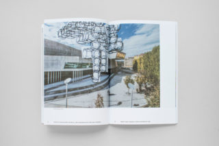 MAXXI-Yona-Friedman.-People's-Architecture-15-Book-Catalogue-Image-Spread-Caption