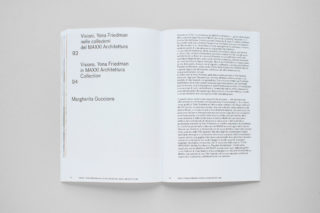 MAXXI-Yona-Friedman.-People's-Architecture-17-Book-Catalogue-Chapter-First-page