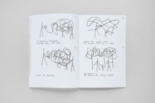 MAXXI-Yona-Friedman.-People's-Architecture-19-Book-Catalogue-Sketch-Drawing