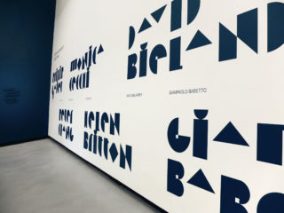04-MAXXI-Corpo-Movimento-Struttura-Exhibition-Typography-Detail