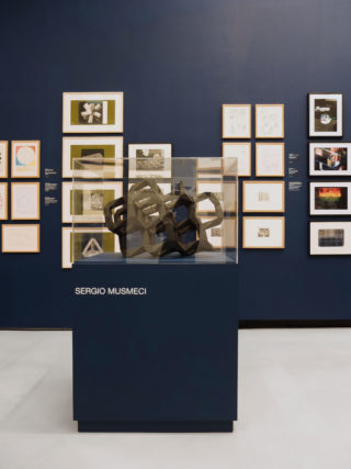 11-MAXXI-Corpo-Movimento-Struttura-Exhibition-Designer-Typography-Display-Caption