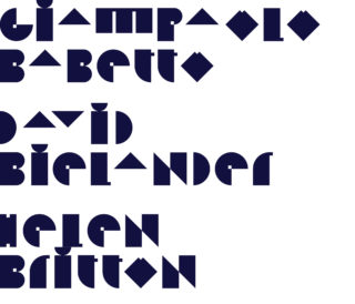 12-MAXXI-Corpo-Movimento-Struttura-Exhibition-Designer-Typography-Designer-Typography-Detail
