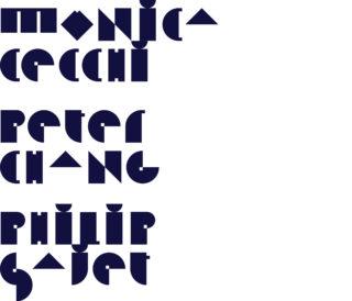 13-MAXXI-Corpo-Movimento-Struttura-Exhibition-Designer-Typography-Designer-Typography-Detail