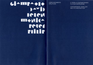 15-MAXXI-Corpo-Movimento-Struttura-Exhibition-Typography-Designer-Booklet