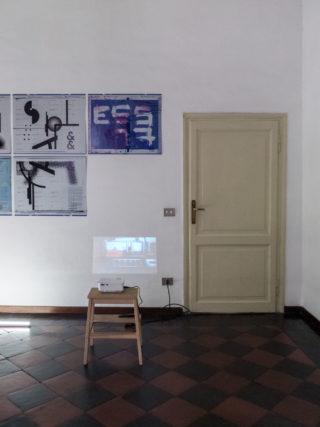 01-ESS-CCP-Etaoin-Shrdlu-Studio-Experimental-Poster-Series-70x100