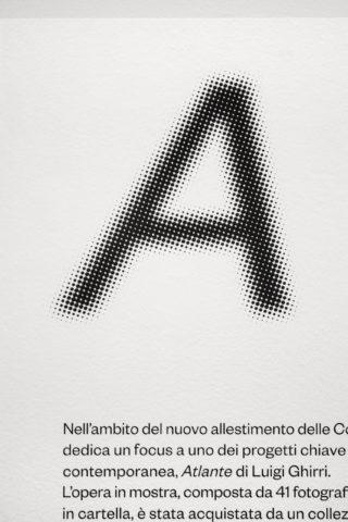 01-MAXXI-Luigi-Ghirri-Atlante-Exhibition-Typography-Logotype-Detail