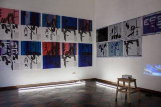 02-ESS-CCP-Etaoin-Shrdlu-Studio-Experimental-Poster-Series-70x100