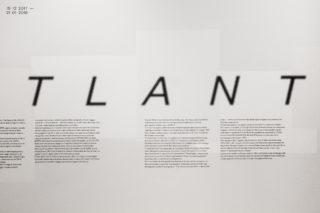 02-MAXXI-Luigi-Ghirri-Atlante-Exhibition-Typography-Logotype-Detail-Wallpaper